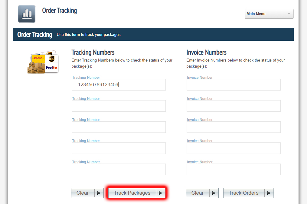 Account_management_order_tracking_04