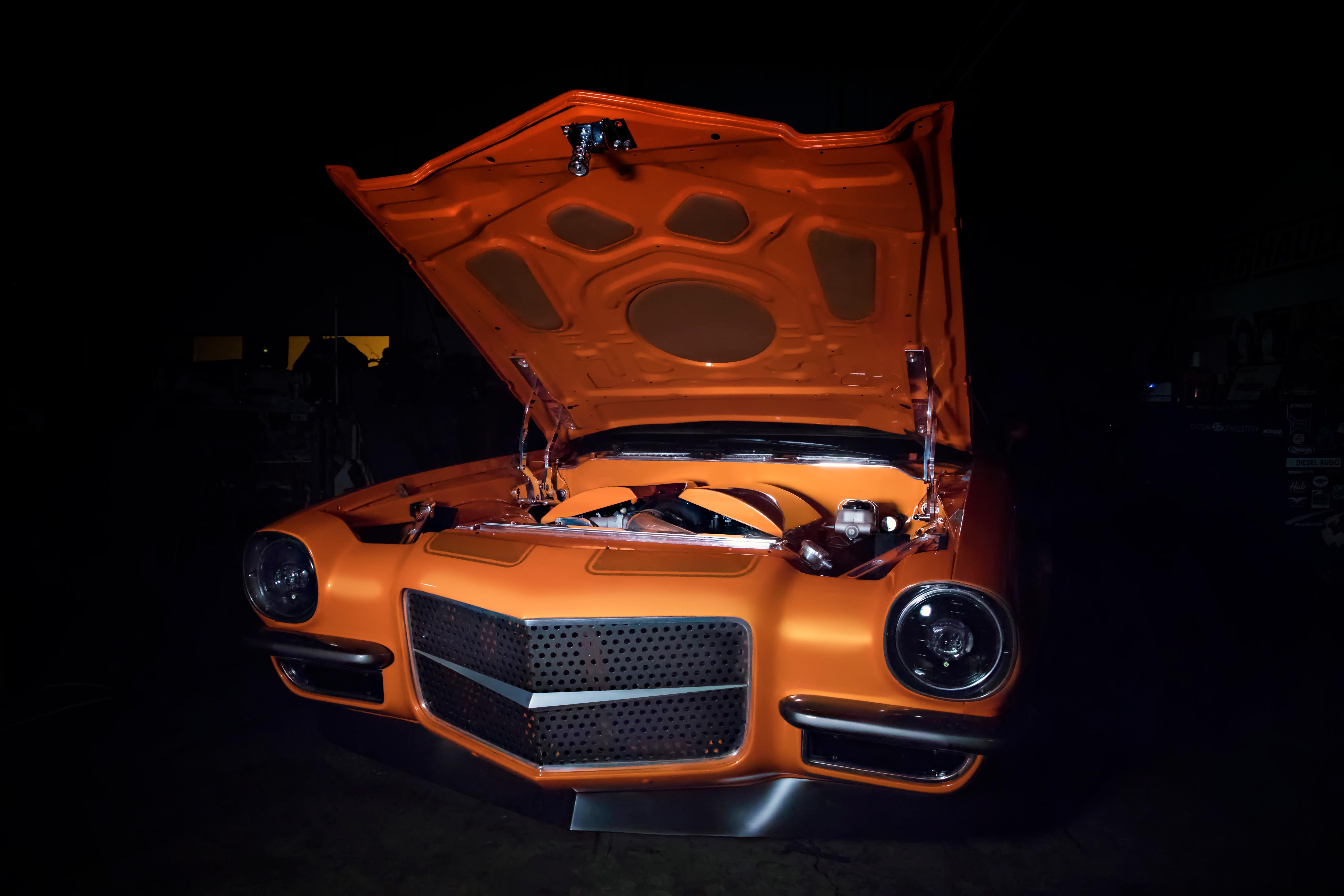 Bill Dunn 71 Camaro 03.jpg