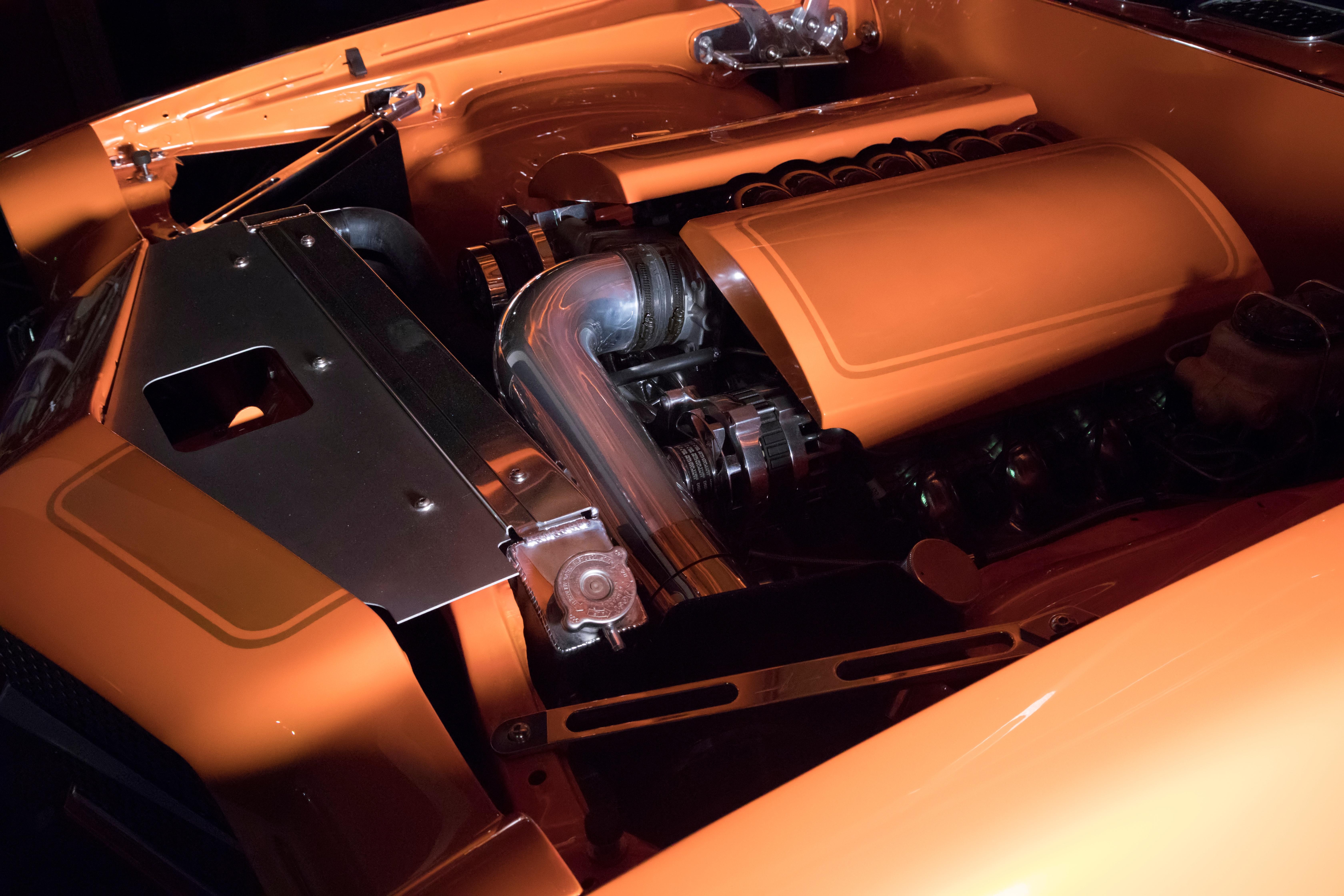 Bill Dunn 71 Camaro 04.jpg