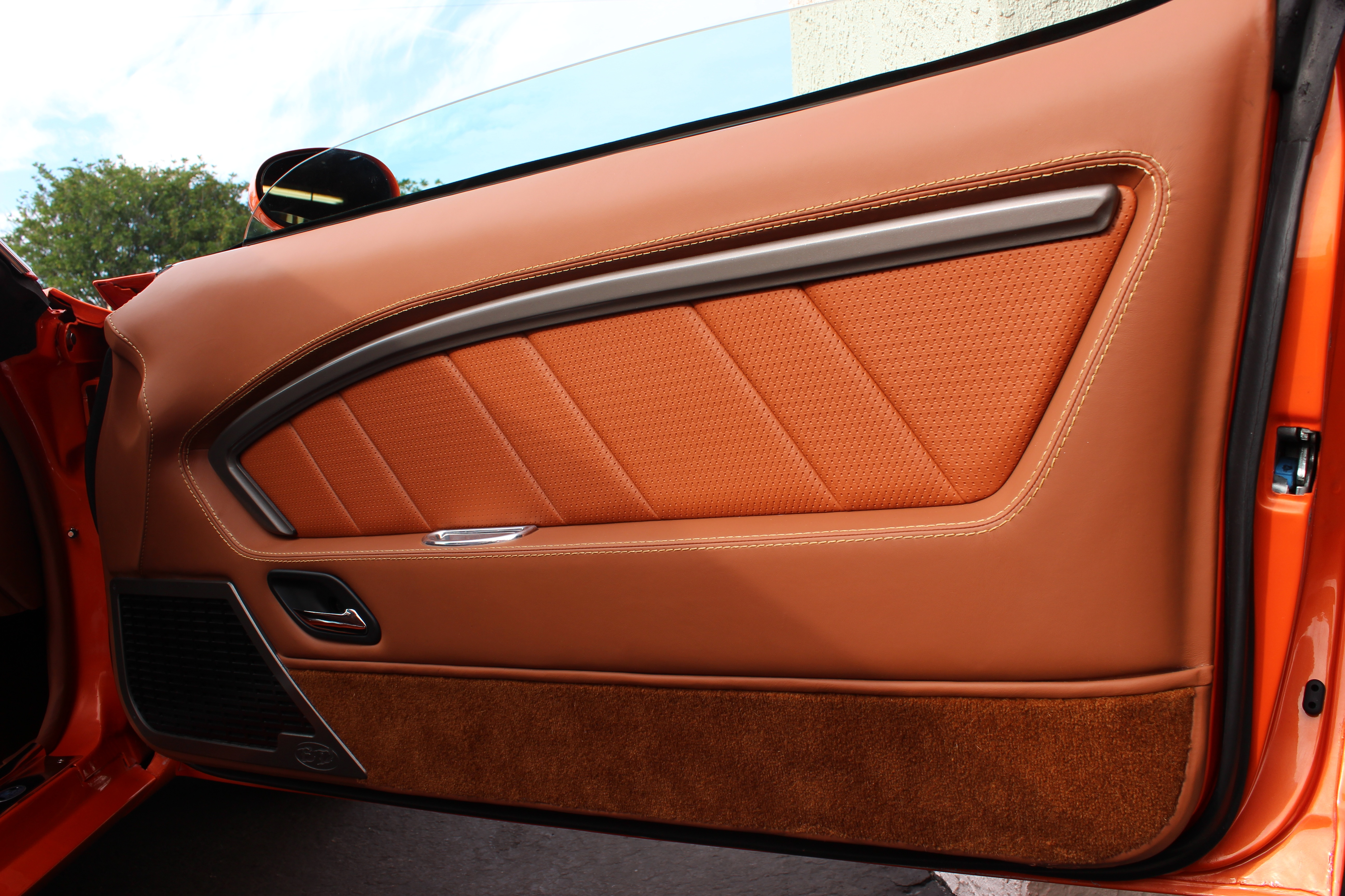Bill Dunn 71 Camaro 09.jpg
