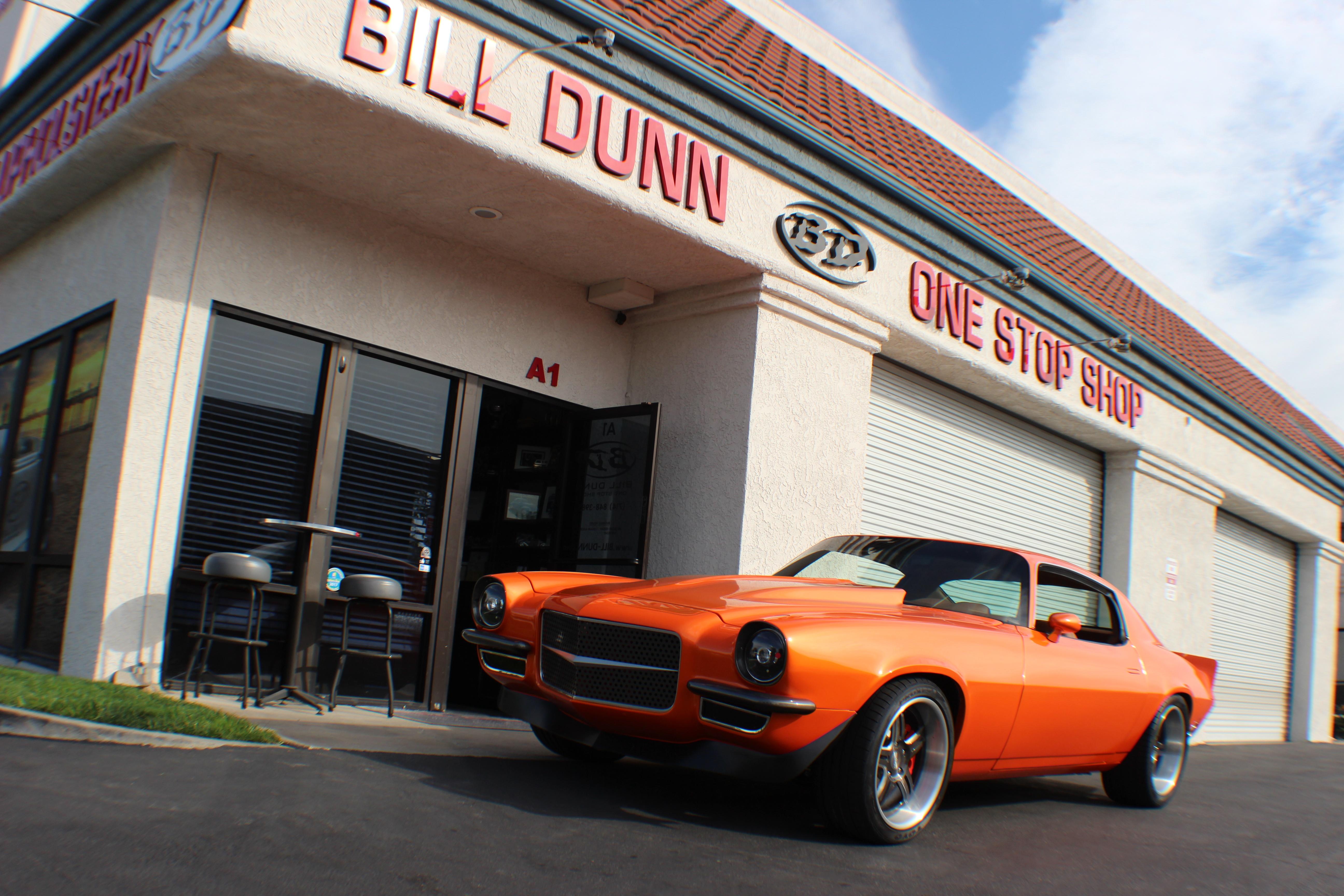 Bill Dunn 71 Camaro 11.jpg