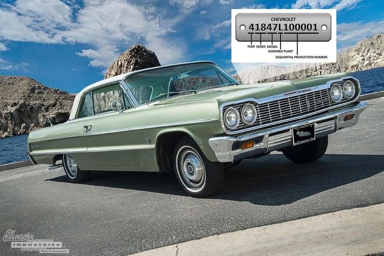 Chevy_Impala_VIN_leadv2
