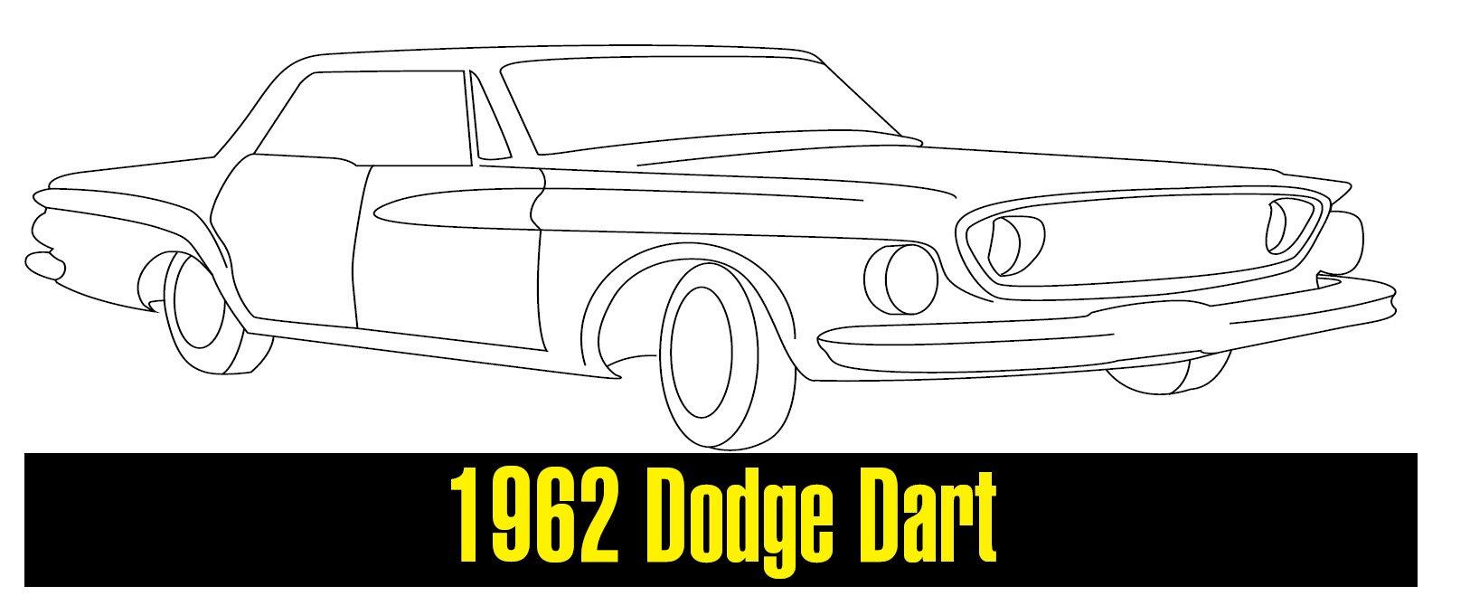 Classic_Dodge_62_Dart