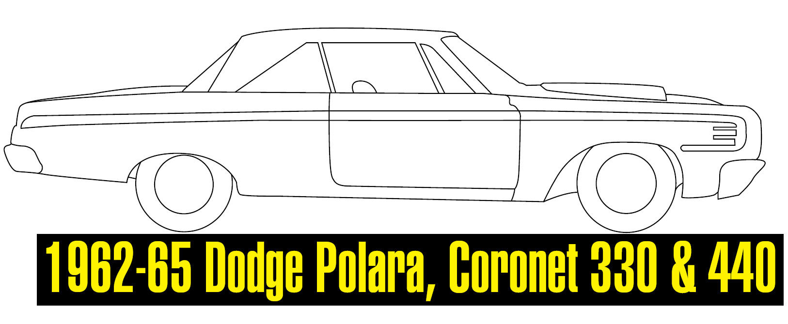 Classic_Dodge_62_Polara_Coronet