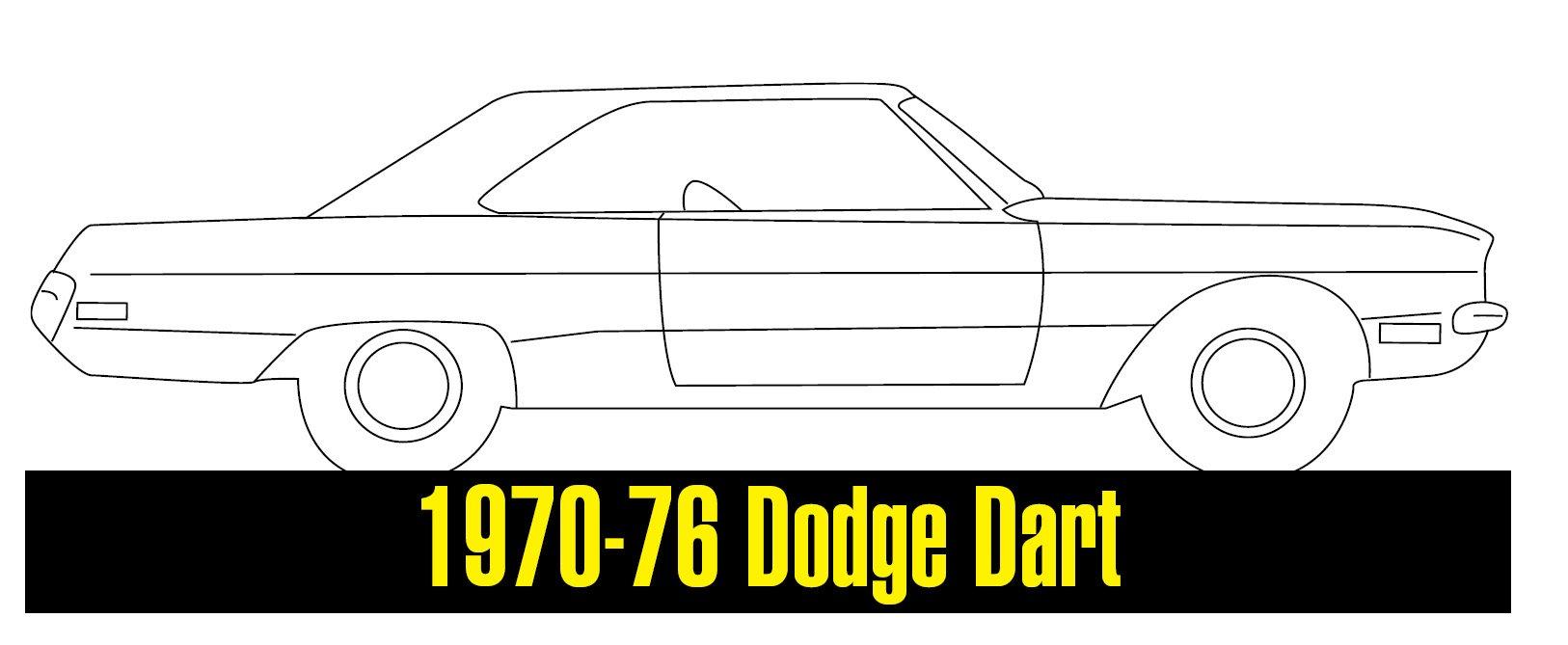 Classic_Dodge_70_Dart