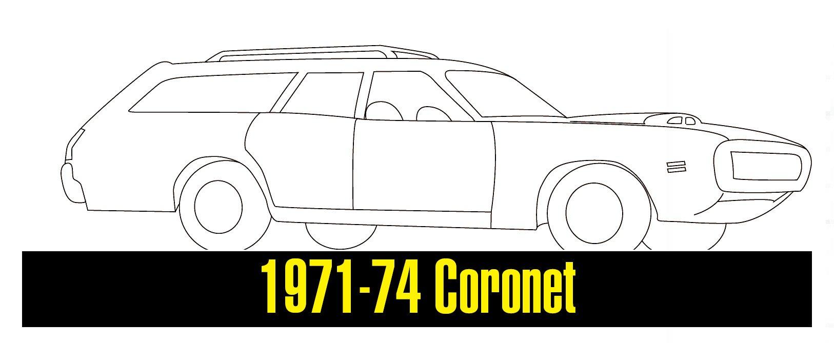 Classic_Dodge_71_Coronet