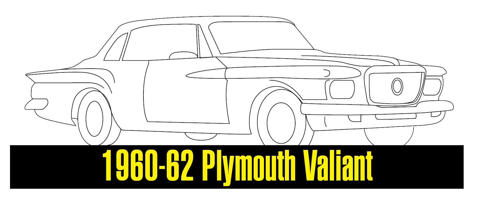 Classic_Plymouth_60_Valiant