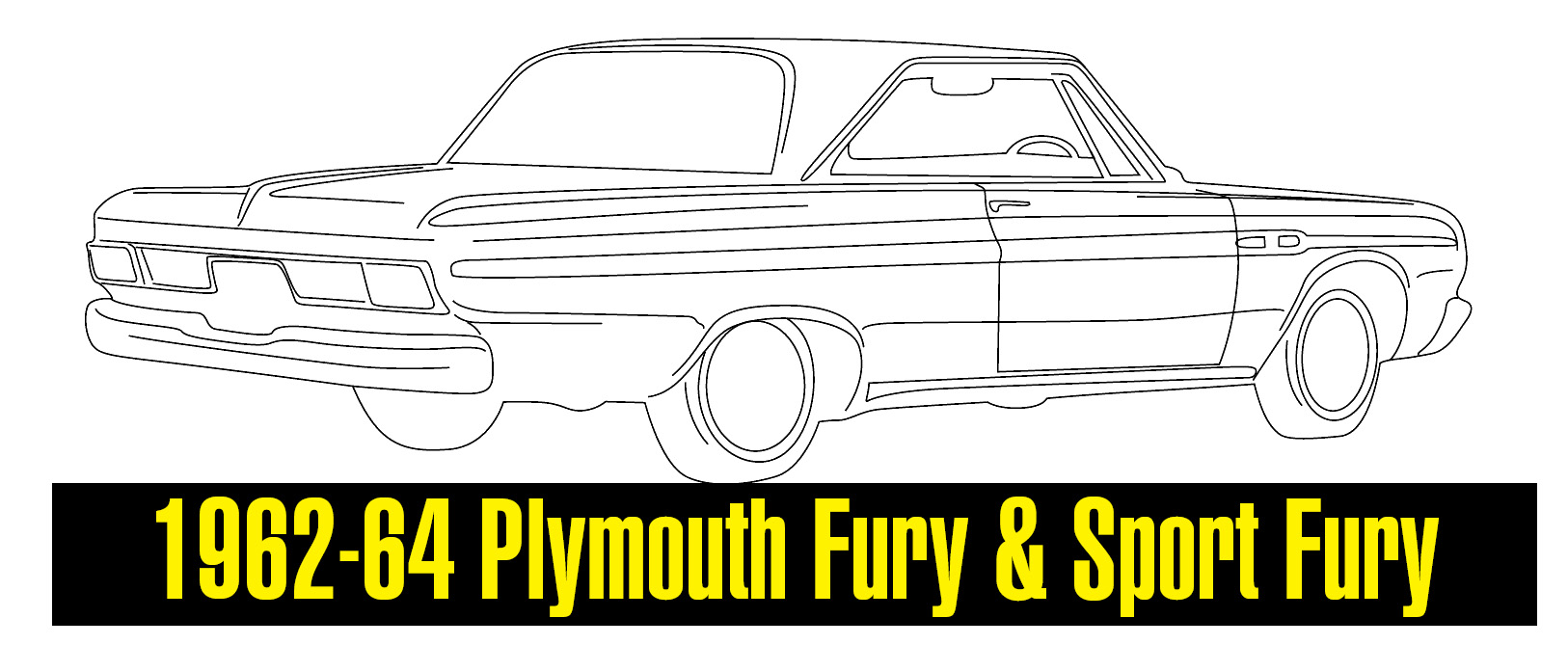 Classic_Plymouth_62_Fury