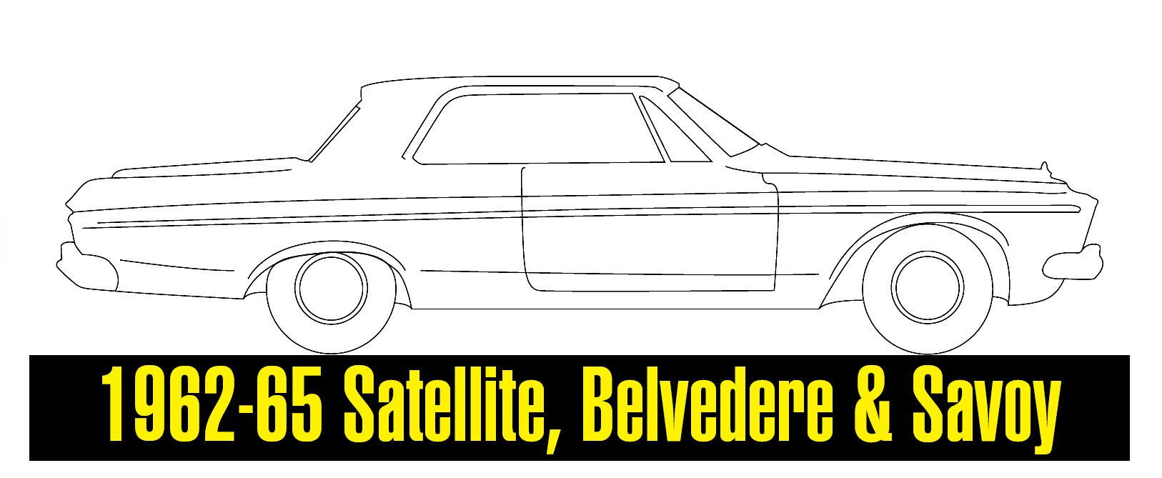 Classic_Plymouth_62_Satellite