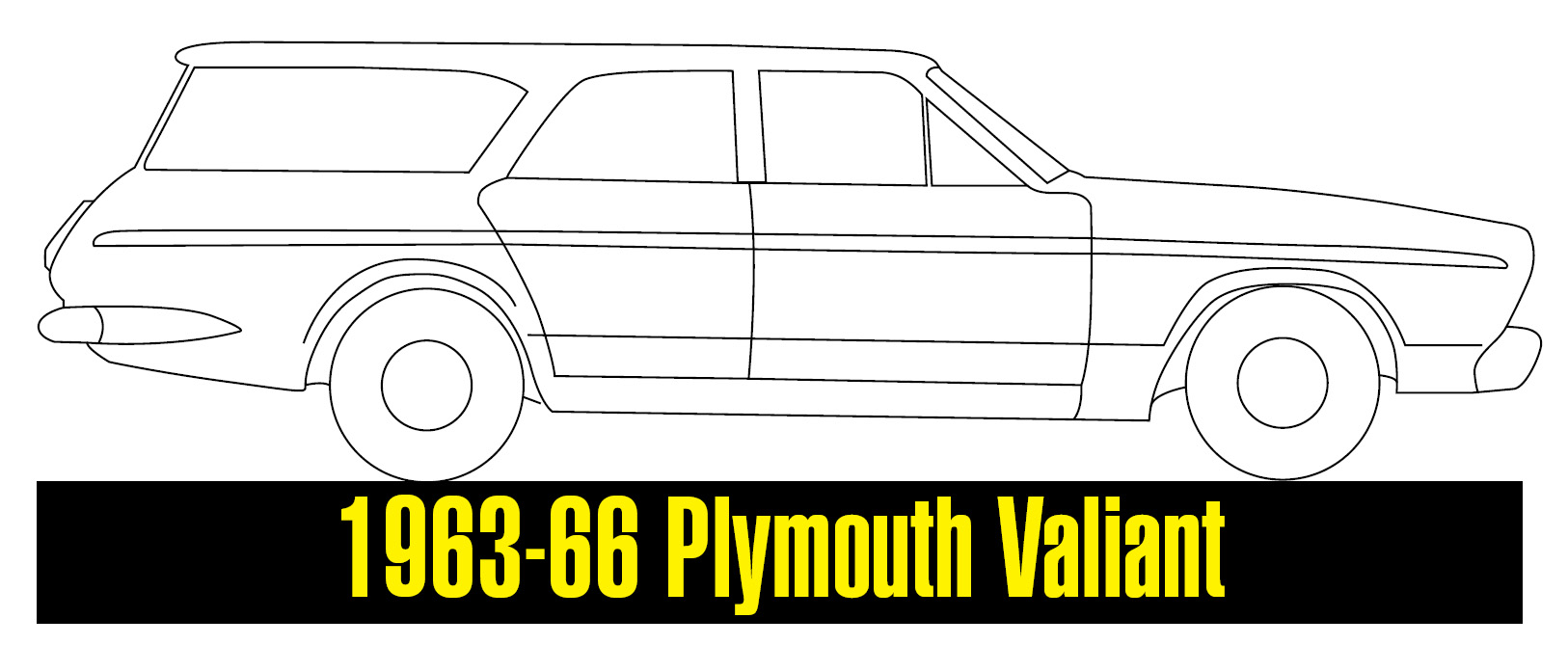 Classic_Plymouth_63_Valiant