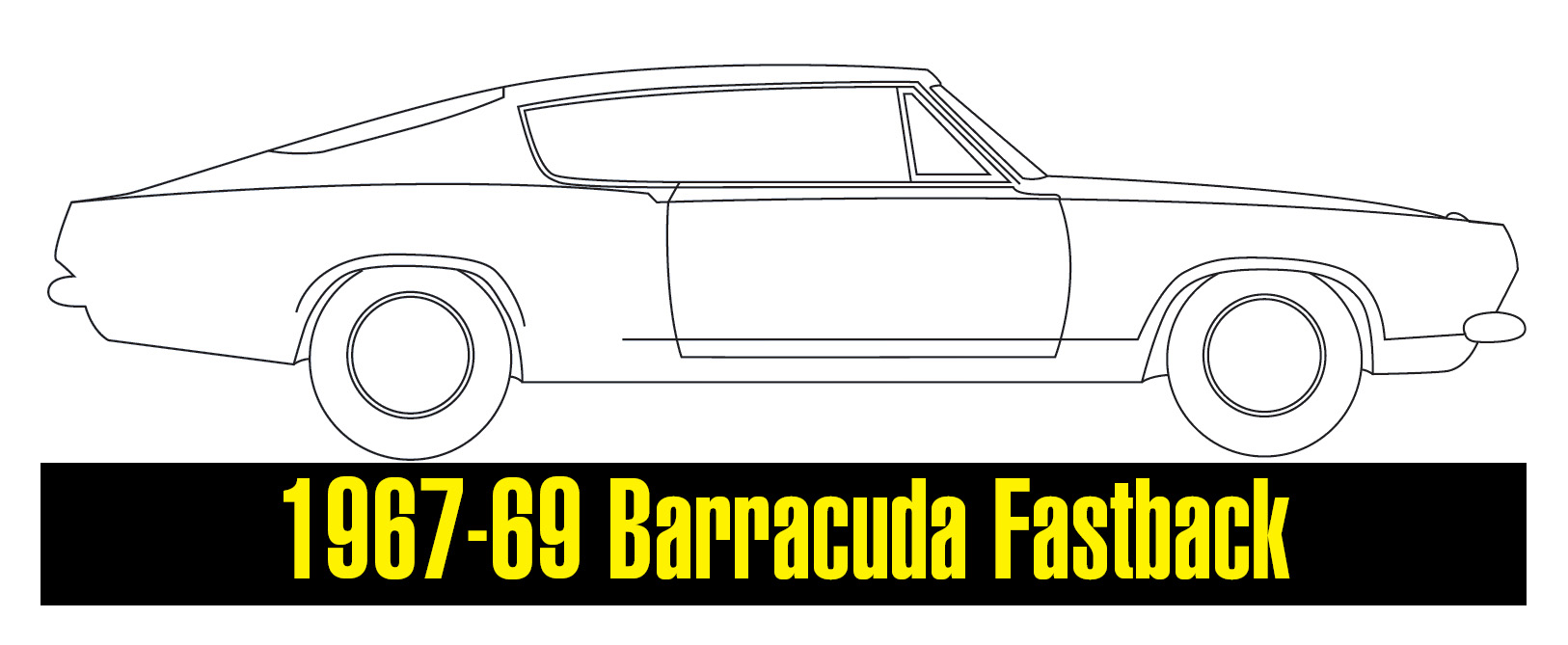Classic_Plymouth_67_Barracuda