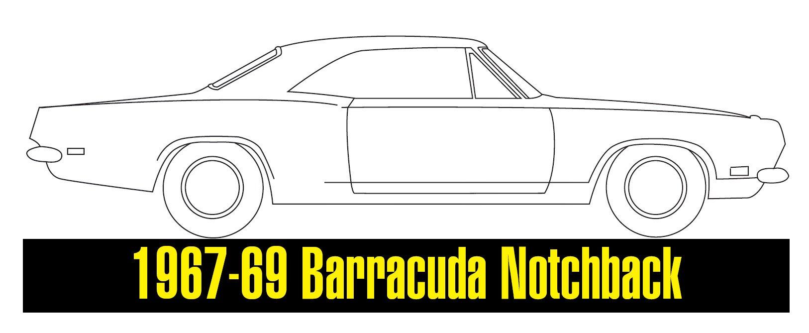 Classic_Plymouth_67_Barracuda_notch