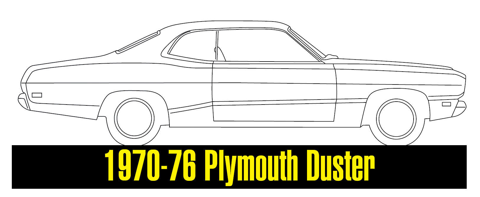 Classic_Plymouth_70_Duster