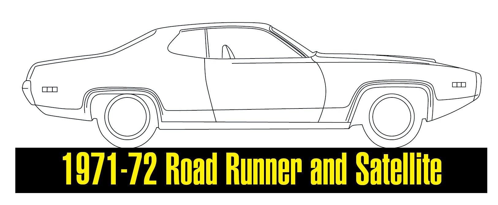 Classic_Plymouth_71_Satellite_RoadRunner