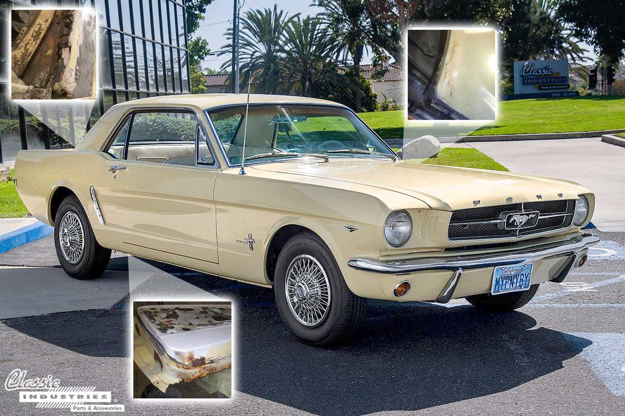 Classic_car_rust_repair_lead