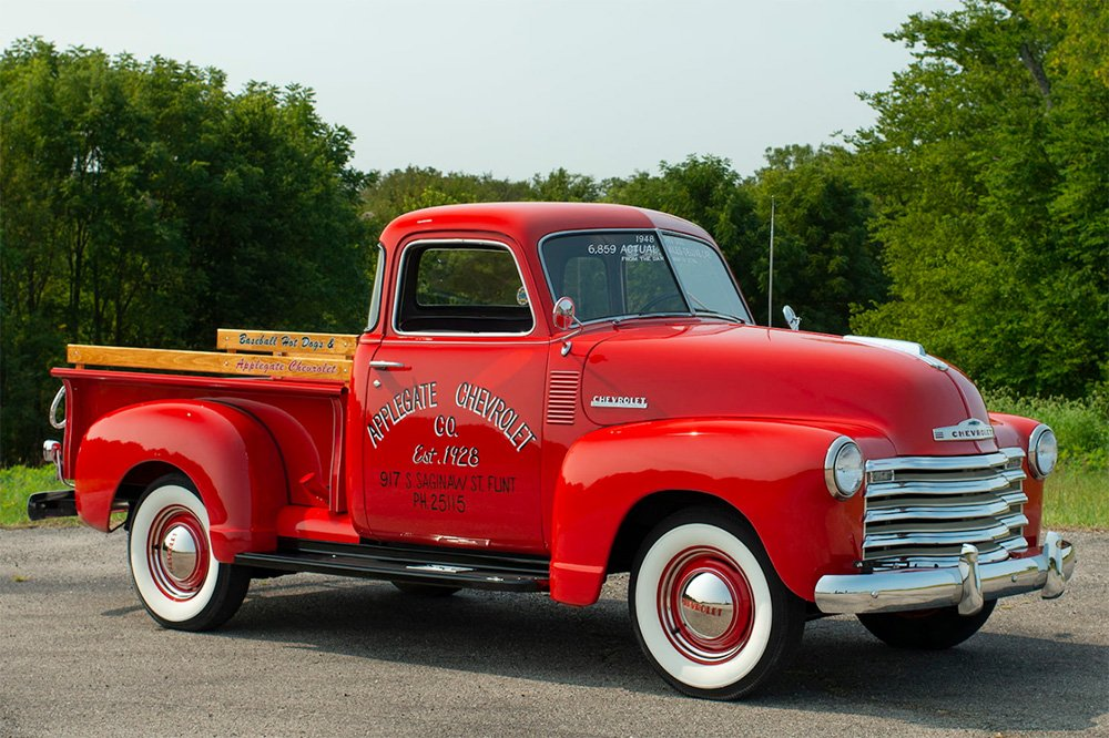 Classic_truck_bed_wood
