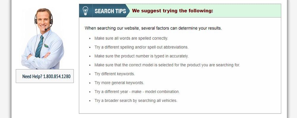 FAQ_search_5