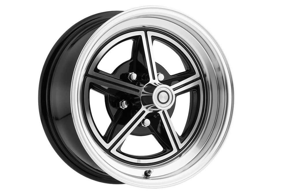 Lightweight_wheels_1
