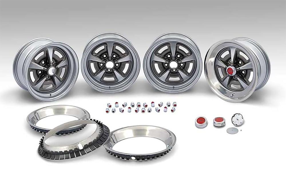 Lightweight_wheels_2