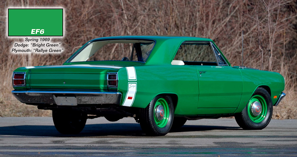 Mopar_paint_EF6_green