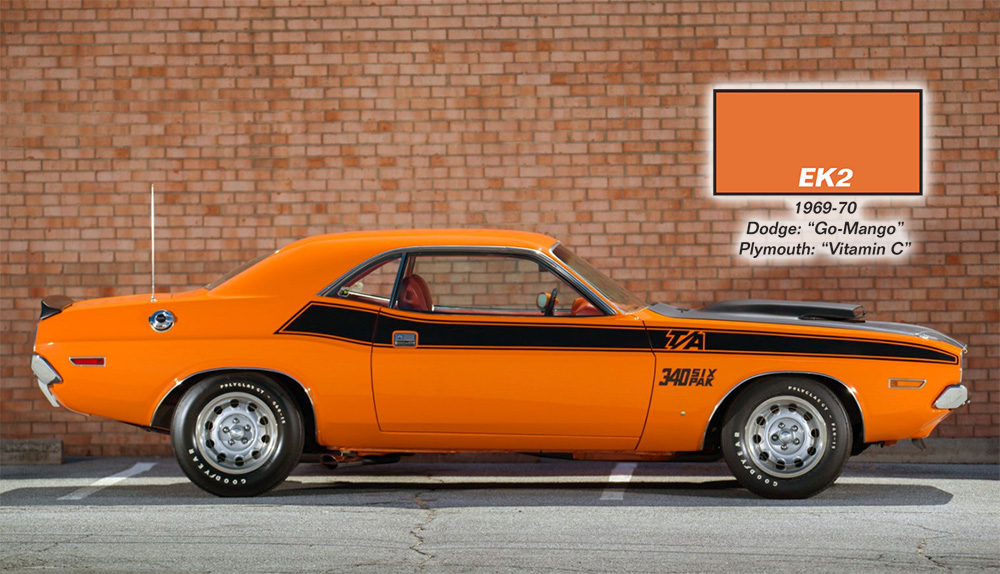 Mopar_paint_EK2_orange