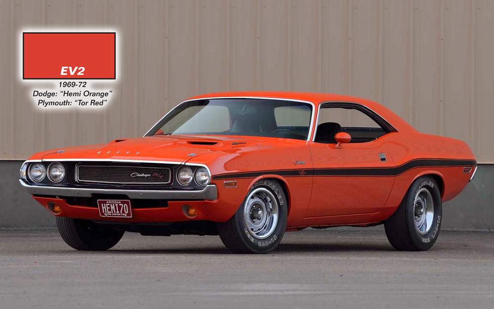 Mopar_paint_EV2_orange