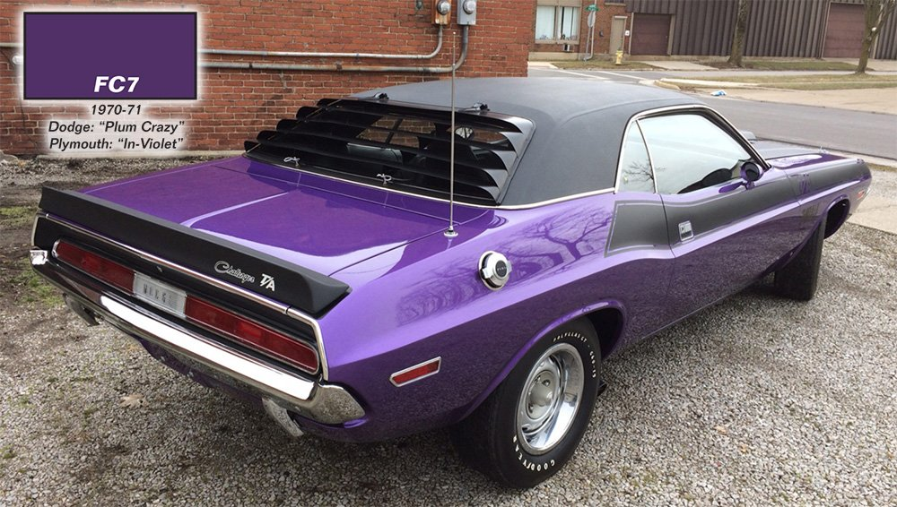 Mopar_paint_FC7_purple