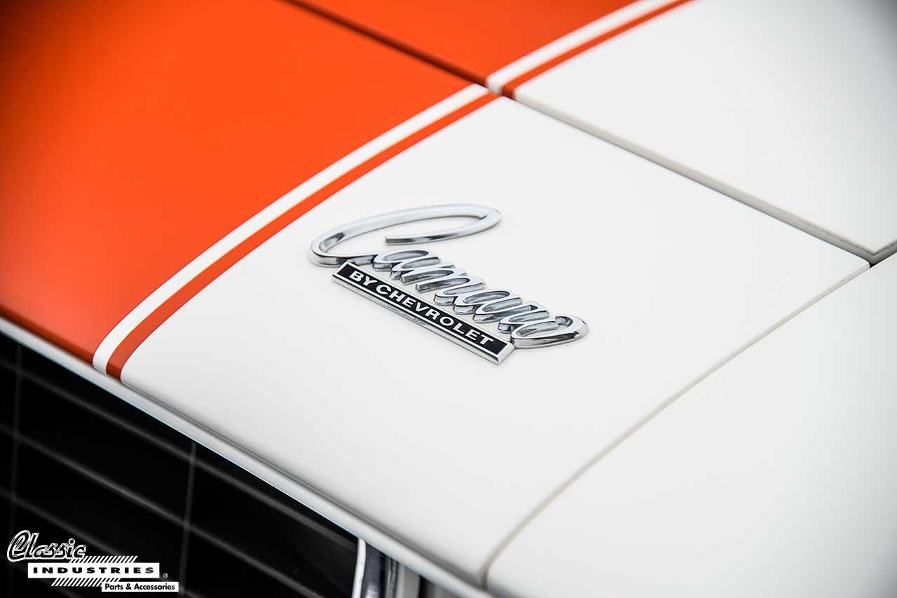 Pace-Car-Emblem