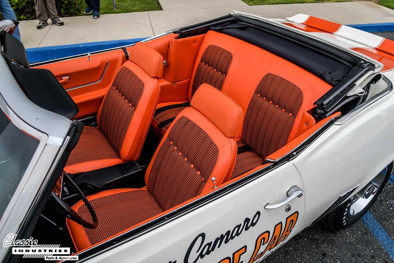 Pace-Car-Interior