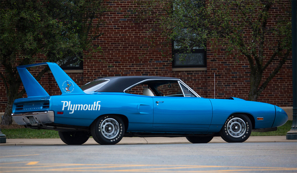 Plymouth_Superbird_02
