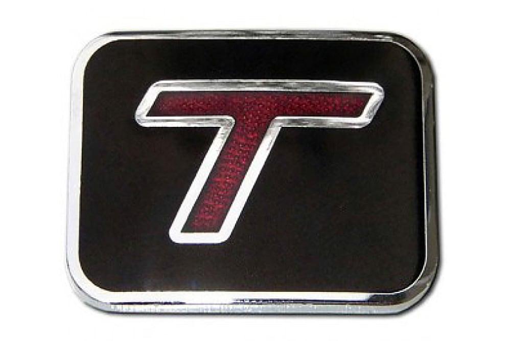 Regal_T_emblem
