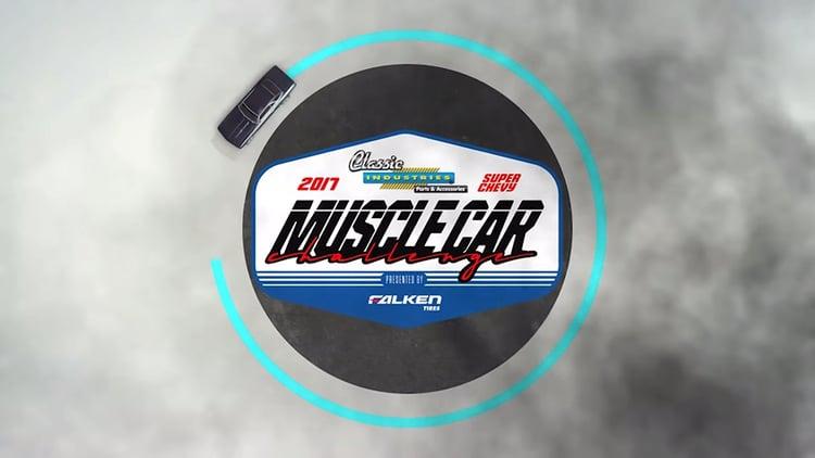 Super Chevy Muscle Car Challenge recap video 01.jpg