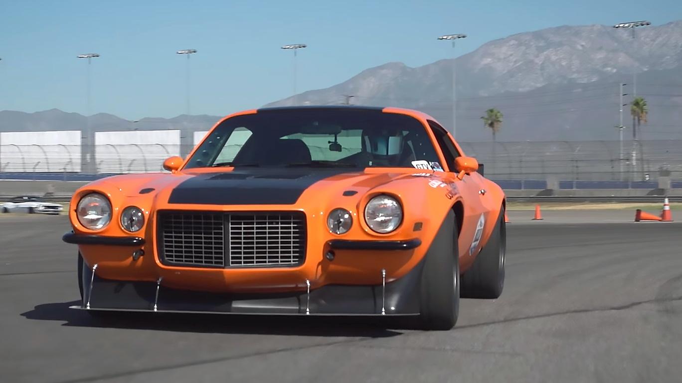 Super Chevy Muscle Car Challenge recap video 03.jpg