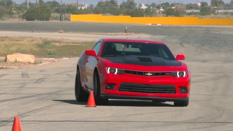 Super Chevy Muscle Car Challenge recap video 05.jpg