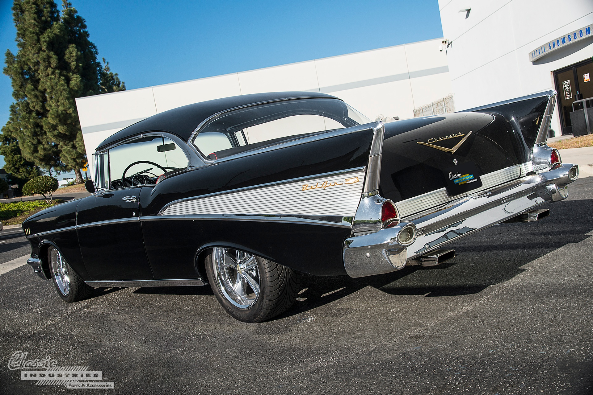 57 Chevy 2.jpg