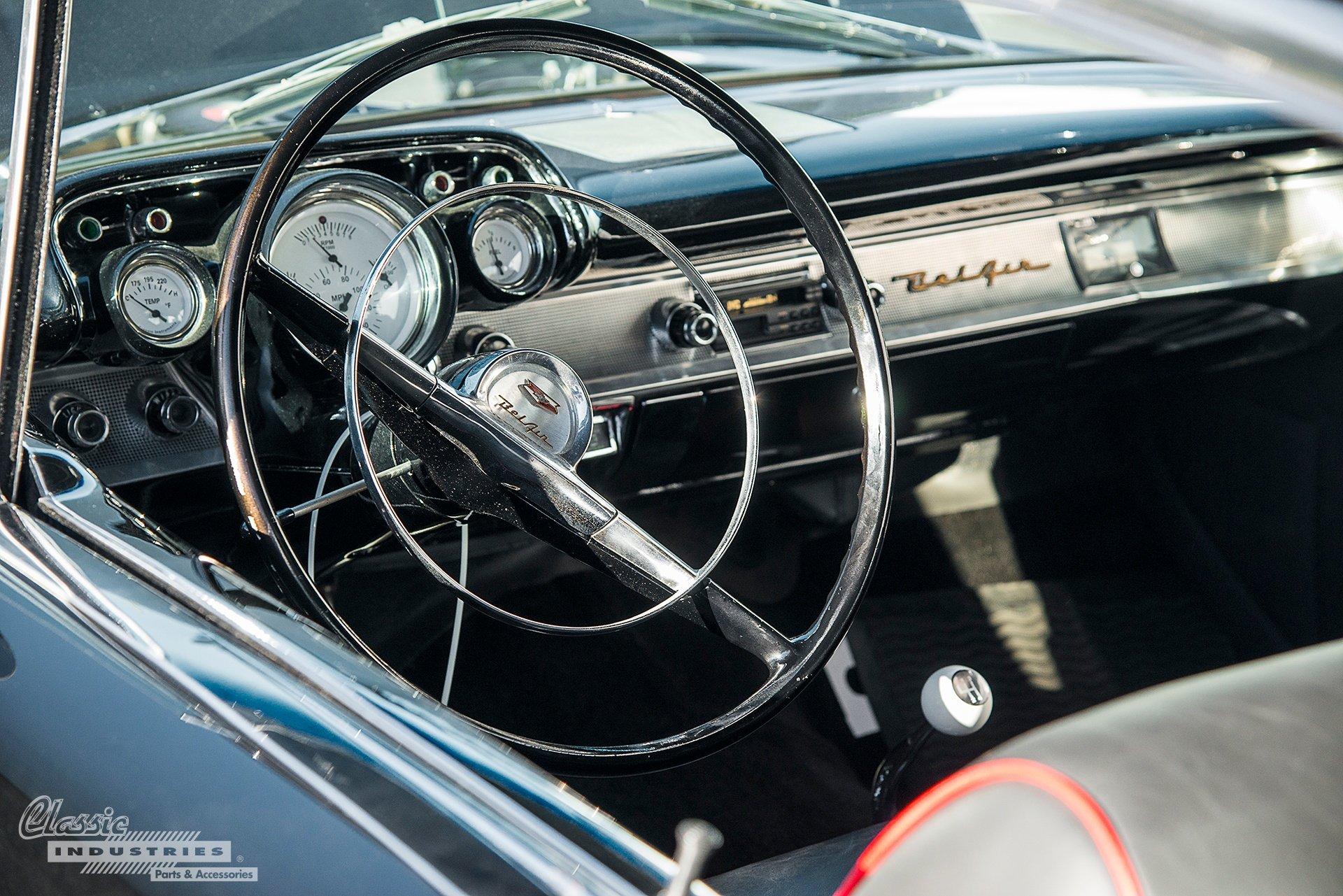 57 Chevy 5.jpg