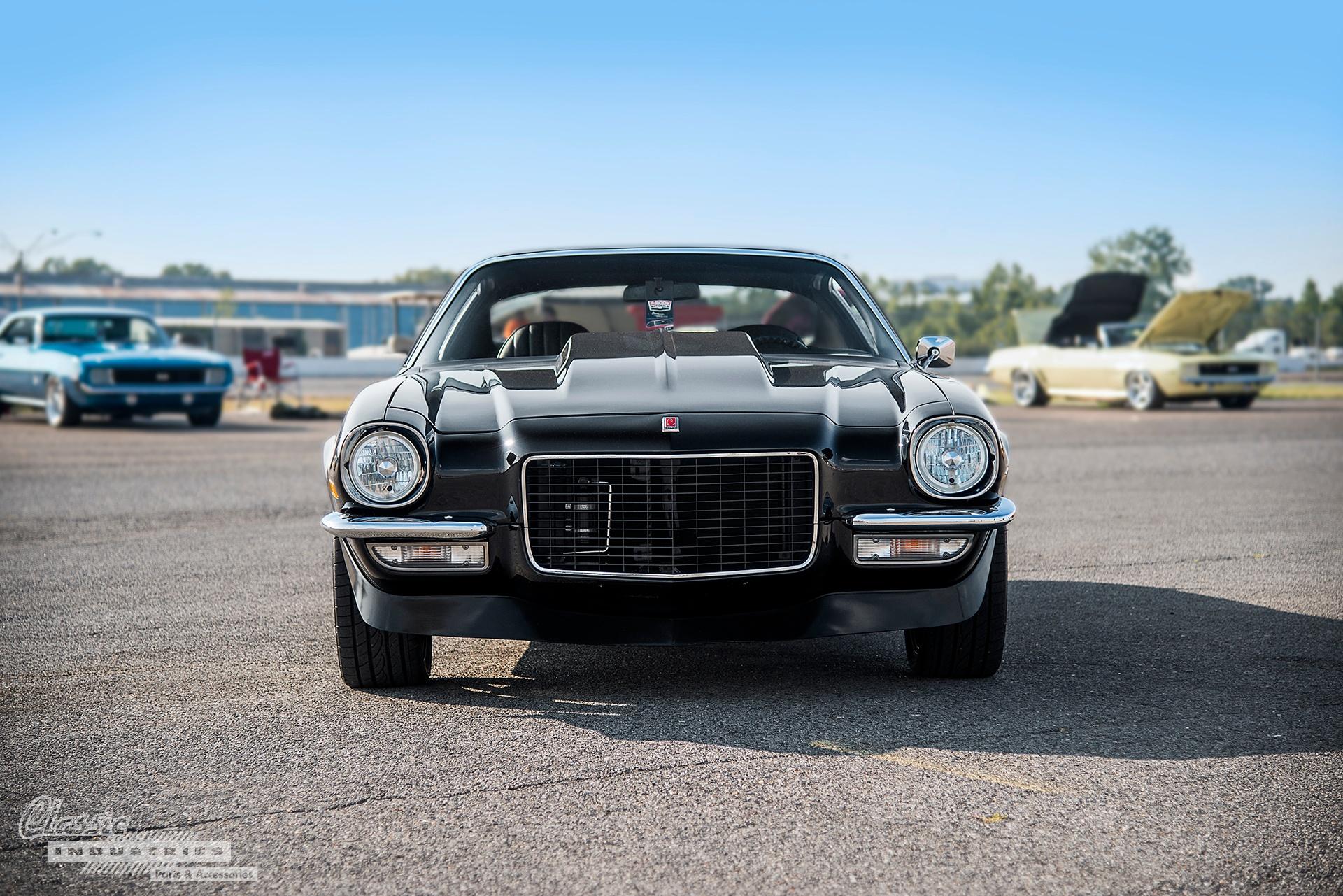 73 Camaro stroker 1.jpg