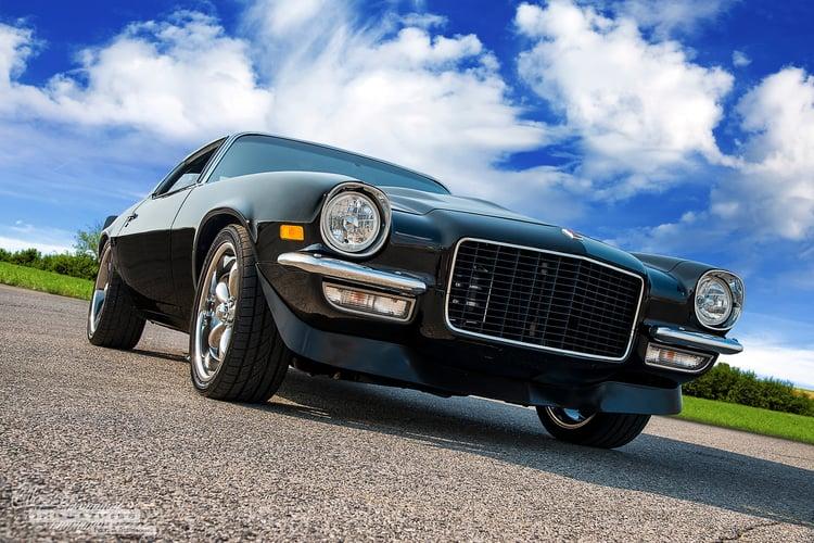 73 Camaro stroker 3.jpg