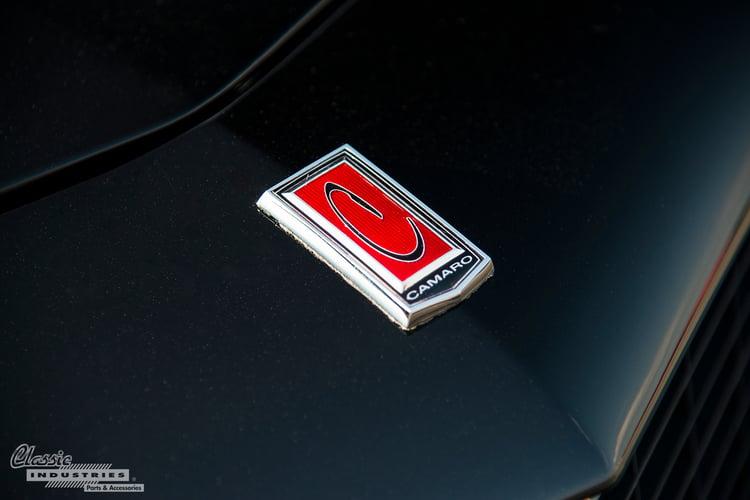 73 Camaro stroker 5.jpg