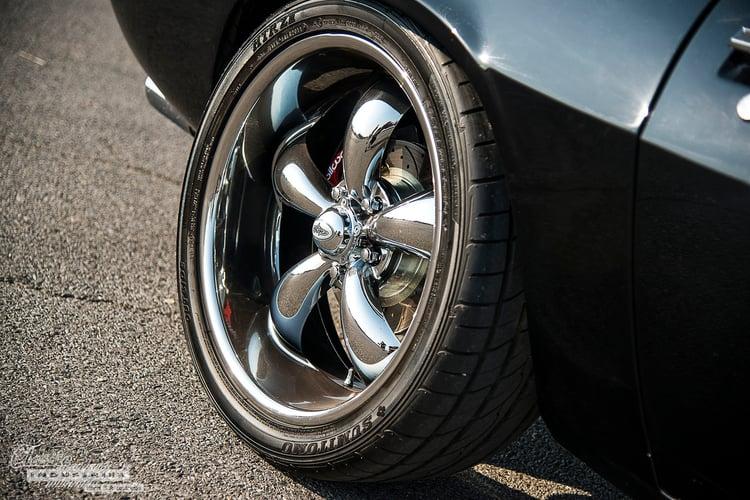 73 Camaro stroker 6.jpg
