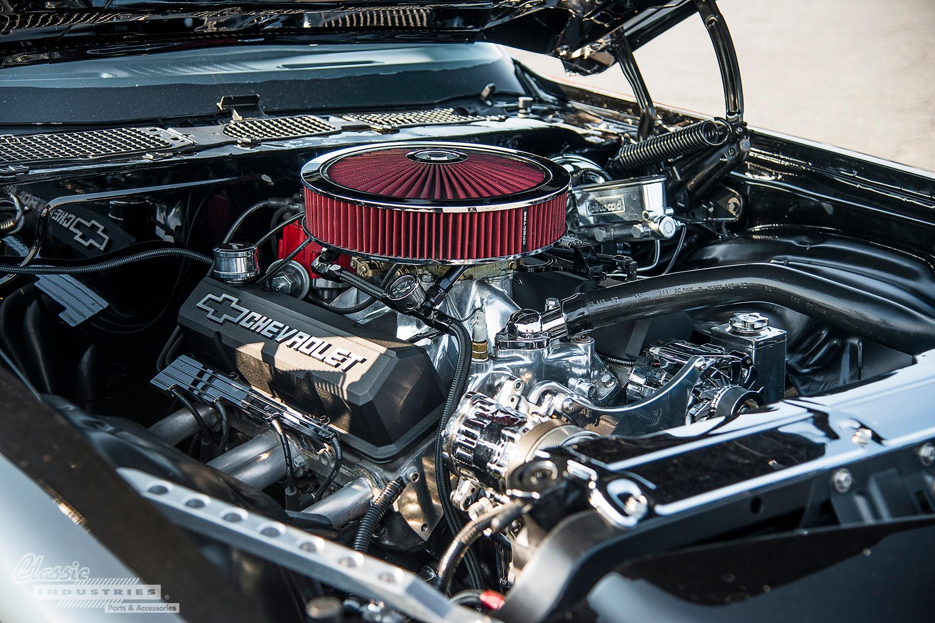 73 Camaro stroker 7.jpg