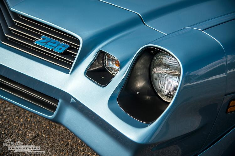 81 Camaro Z28 04.jpg
