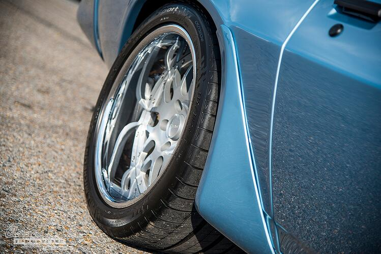 81 Camaro Z28 05.jpg