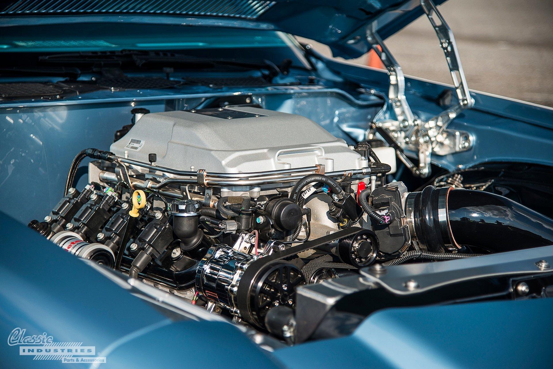 81 Camaro Z28 06.jpg