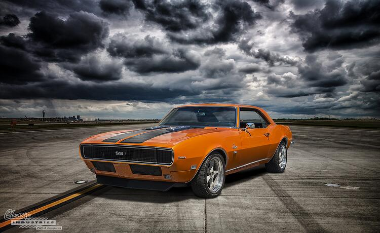 Pearl Orange 68 Camaro 2.jpg