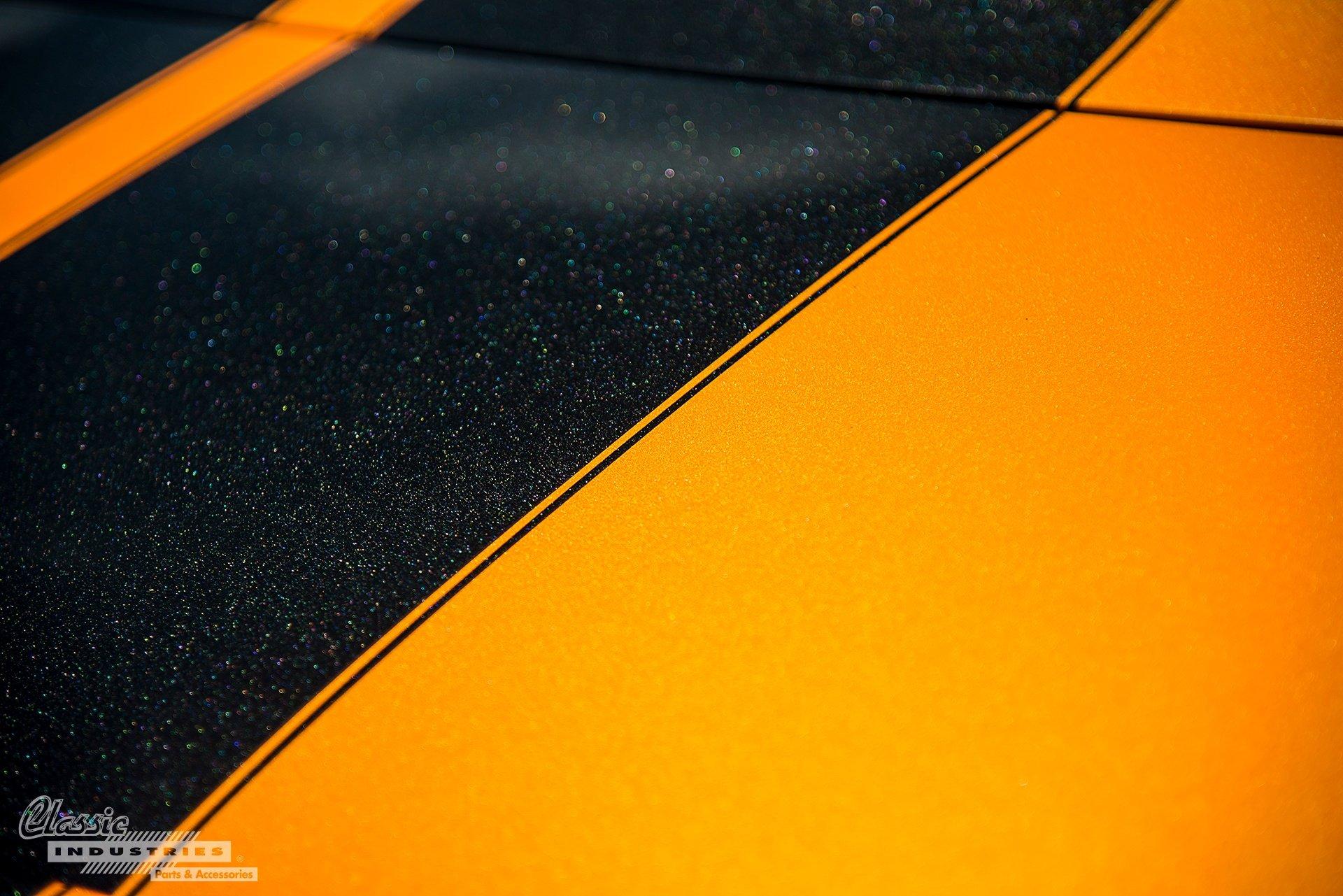 Pearl Orange 68 Camaro 4.jpg