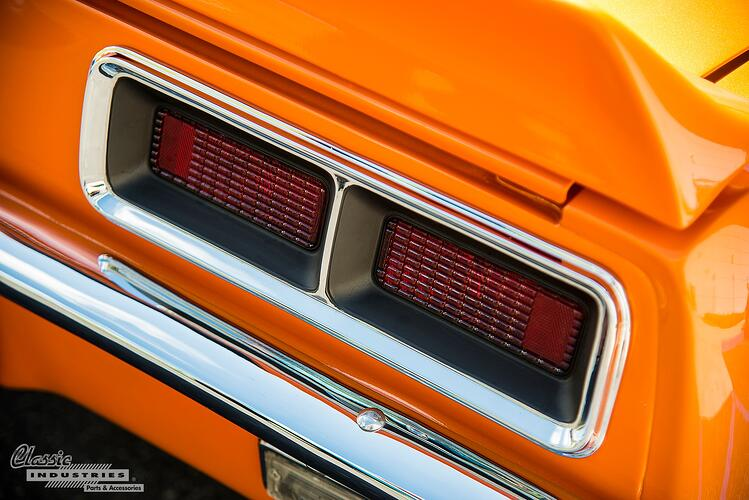 Pearl Orange 68 Camaro 5.jpg
