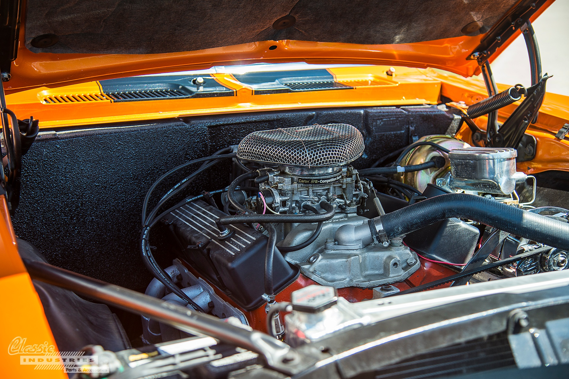 Pearl Orange 68 Camaro 7.jpg