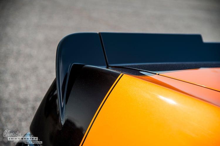 Rod Camaro 5.jpg