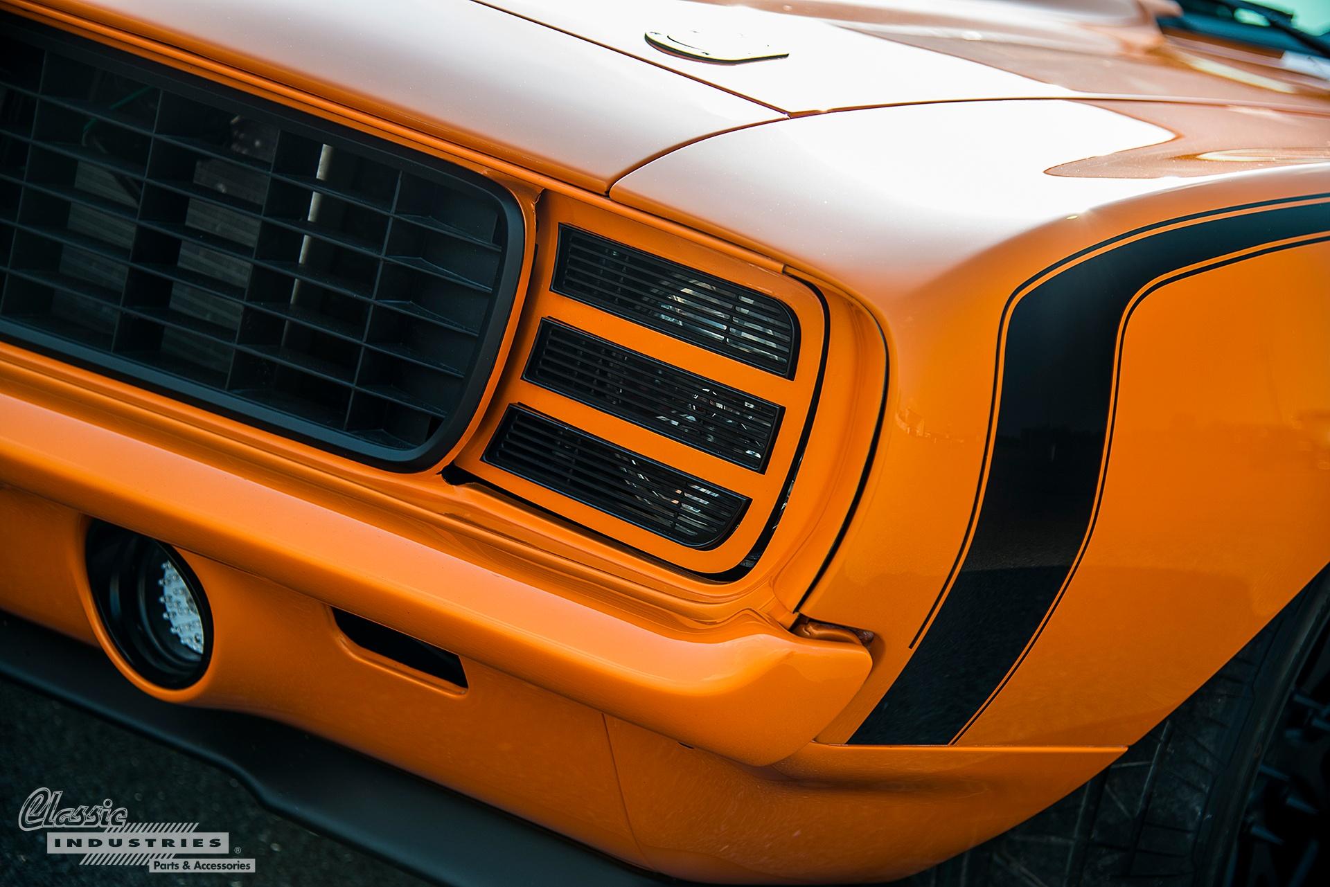 Rod Camaro 6.jpg